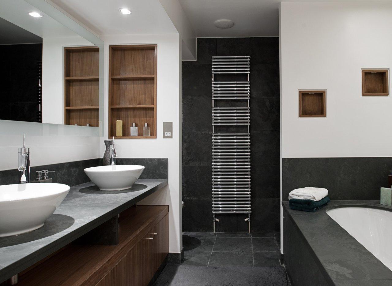 kalkputz naturputz f r ein gutes raumklima innenputz luftfeuchte philip grether gmbh. Black Bedroom Furniture Sets. Home Design Ideas