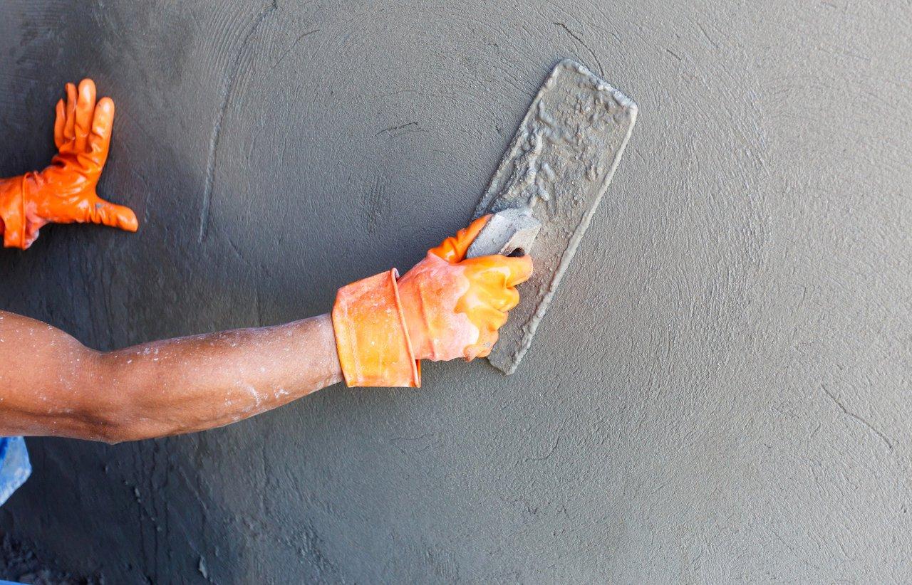 Feuchte Wände Wir Helfen Bei Ursachensuche Und Sanierung Philip